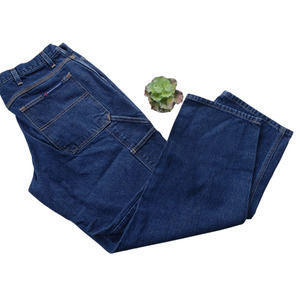 All American Clothing Co Carpenter Jeans 37x30